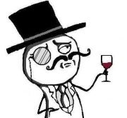 Will Anonymous, LulzSec be Slowed by Arrests?