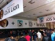 WWDC 2011: Keynote Preview
