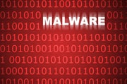 7 Charged with Using Malware to Rack Up $14M in Fake Ad Revenue