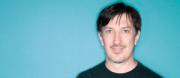 Mark Sullivan, PCWorld