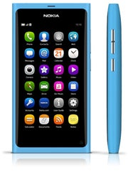 Nokia N9: Why You Shouldn't Buy this Device