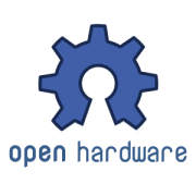 open hardware summit.
