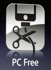 With iOS5, Apple Mostly Plays Catch-Up