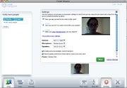 Facebook Video Calling vs. Google+ Hangouts