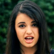 youtube copyright rebecca black
