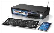 Set your DVR remotely