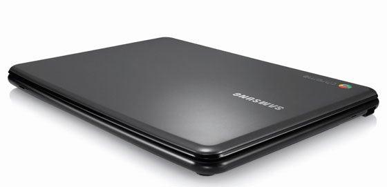 Samsung Series 5 Chromebooks: Teardown Pegs Costs at Under $350