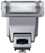 hvlf20s flash for emount cameras