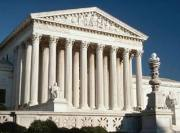 Supreme Court Ruling: Privacy Rights 1, Cops 0