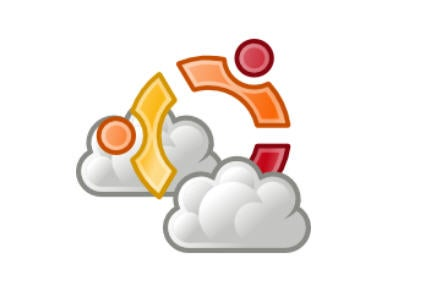 Ubuntu in the clouds