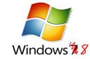 Microsoft Throws Support Behind USB 3.0 With Windows 8