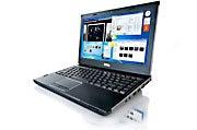 Dell Vostro 3350 all-purpose laptop