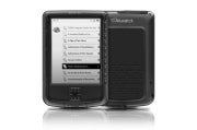 Aluratek Libre Air e-reader