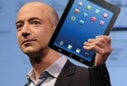 Report: Amazon 10-inch Tablet Production Starts Early Next Year