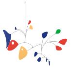 calder google doodle html5