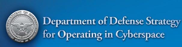 24,000 Pentagon Files Stolen in Major Cyberattack