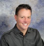 Douglas Grabowski, Jr.