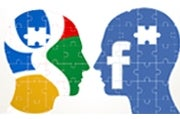 Why Facebook Is Better for Business Than Google+