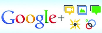 Google+ May Top 400 Million Users in 2012