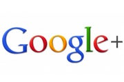 Google Social Search Adds 'Personal' Picasa, Google+ Results