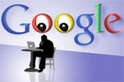 Google privacy concerns and Apple Safari browser