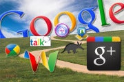 How Google+ Will Affect Search Engine Optimization