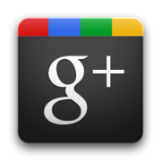 Google+ Growing Fast, but it's Still a Minor Player