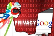 Google's New Privacy Policy Won't Apply to Government Workers
