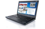 ThinkPad Edge E series