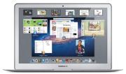 three Great Macbook Air Competitors