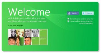 Is Microsoft Launching a Social Network?