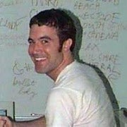 What's the Deal with MySpace Tom and Google+?