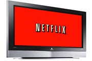 Netflix: Price Hike Backlash Won't Last
