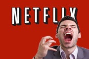Netflix Alternatives: Other Places You Can Get Streaming Media, DVD Rentals
