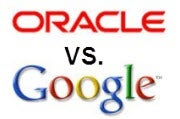 oracle google patent lawsuit java
