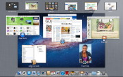 OS X Lion Expected to Roar in on Wednesday