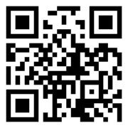 Business Center QR code