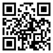 Business Center QR code
