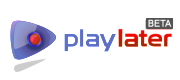 PlayLater Pulls Streaming Video Off the Web So You Can Watch It Later