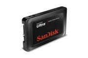 SanDisk Releases New SSDs for Old Computers