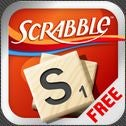 Free Scrabble App Comes to Android, But Disappoints