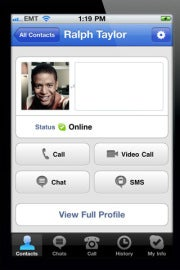 skype phone service
