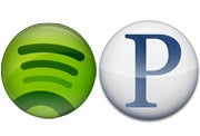 Can Spotify Unseat Pandora in US as Top Music Service?