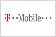 T-Mobile, MetroPCS Roll Out Unlimited Data Plans