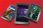 What to Expect in Tablets in 2012