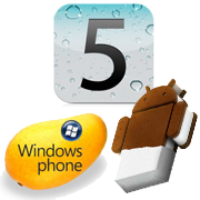 Windows Mango Matches Apple and Android in Features: But ...