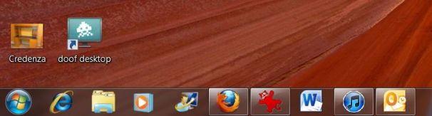 Change the Way Windows 7 Displays Taskbar Icons | PCWorld
