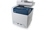 Xerox WorkCentre 6505/DN MFP