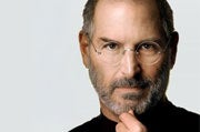 After Steve Jobs: Apple's Future Under Tim Cook