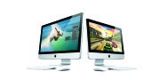 New iMac for Educational Institutions is Cheap--In More Ways Than One